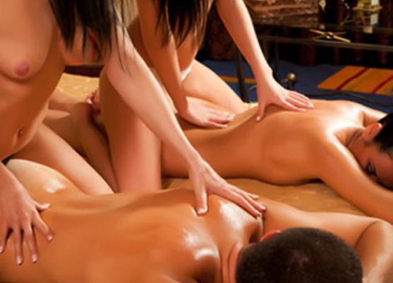 tantra massage horsens massage roskildevej